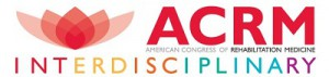 Interdisciplinary ACRM graphic