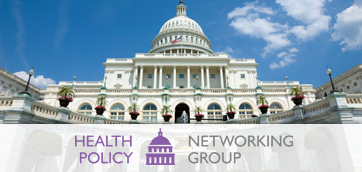 ACRM Health Policy Networking Group