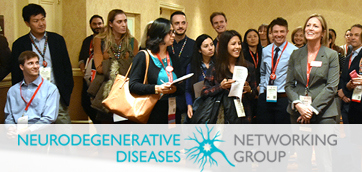 ACRM Neurodegenerative Diseases Networking Group