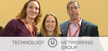 ACRM Technology Networking Group