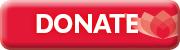 ACRM_Donate_button_180x50