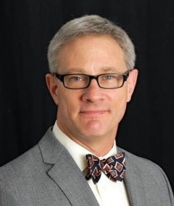 Brian McMichael, MD