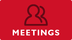 Click to View BI-ISIG Activities at ACRM Meetings