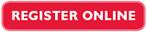 Conf_REGISTER_Online_red_button