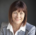 Deborah Andrews, Director and Physiotherapist, Professional and Paediatric Rehabilitation Services Ltd, New Zealand