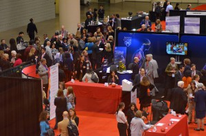 ACRM 91st Annual Conference Expo