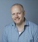 Jan Nordvik