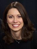 Jennifer Moore