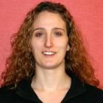 Megan Damcott image