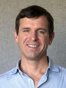 Michael Fraas