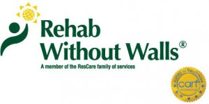 Rehab-Without-Walls-Logo_Stacked_CARF