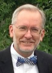 Thomas Bergquist