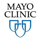 image: Mayo Clinic logo