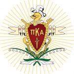 Pi Kappa Alpha Logo