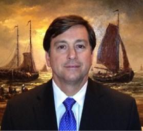 image: Bob Franceschelli, MBA