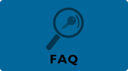 CLICK for Frequently Asked Questions