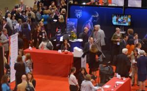 2014 ACRM Expo