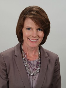 Dr. Jennifer Bogner