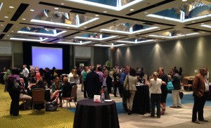 Early Career Reception