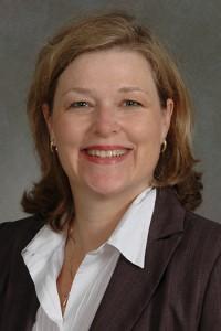 Sue Ann Sisto, PT, MA, PhD, FACRM