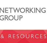 ECNG Information & Resources