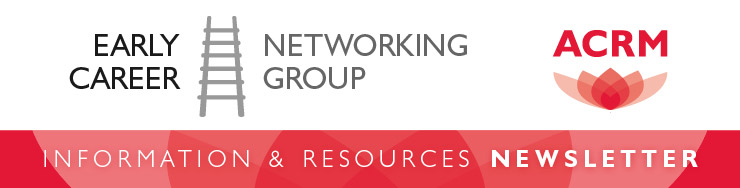 ECNG Resources & Information Newsletter