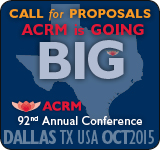 PIRR15 Call for Proposals Ad