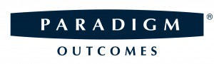 paradigm_outcomes_blue_highres