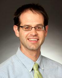 Brad Kurowski