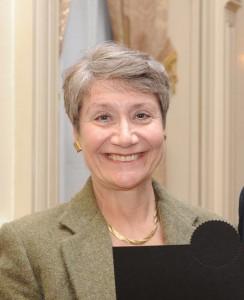 Donna Langenbahn