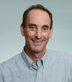 Marc Diamond, MD