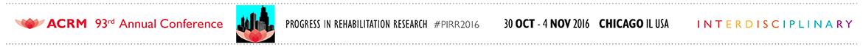 PIRR2016_mini_EventStrip_20Jan16_1170x65