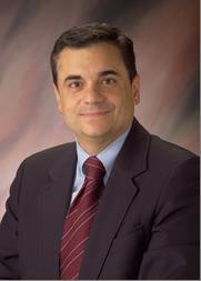 Ross D. Zafonte, DO