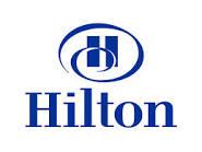 Hilton Atlanta logo
