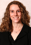 Lynne Gauthier