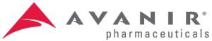 Avanir Logo