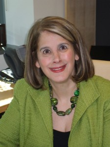 Denise Park, PhD