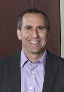 Coulter Award Recipient, Michael Boninger, MD