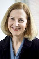 Mary Radomski