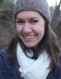 Sarah Callahan