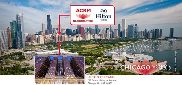 Hilton_Aerial_Header_800px
