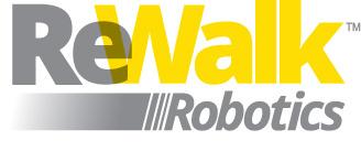 ReWalk Robotics logo