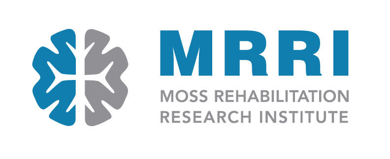 Moss Rehabilitation Research Institute