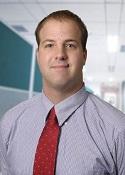 Joe Rosenthal