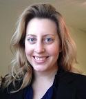 Allison O'Mara