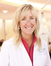 Joanne C. Smith, MD