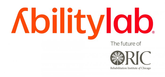 AbilityLab The future of RIC