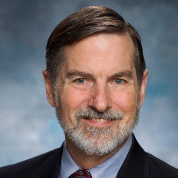 Bill Gaventa