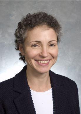 Cindy Nowinski