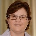 Heidi Reyst